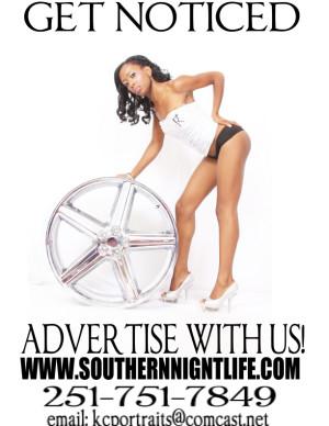 southernnightlife-ad