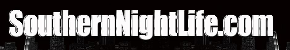 Southern Night Life